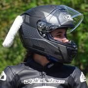 Bunny Rider