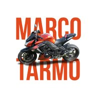 Marco Tarmo