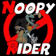 NoopyRider