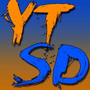 YTSD02
