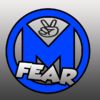 FearMonster