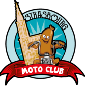 Strasbourgmotoclub