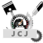 JCJ Enduro