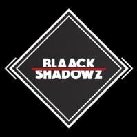 BlaackShadowZ