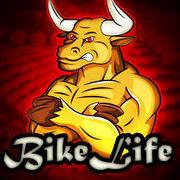 BikeLifeFR
