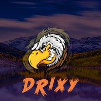 Drixy