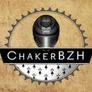ChakerBZH