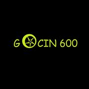 Gocin 600