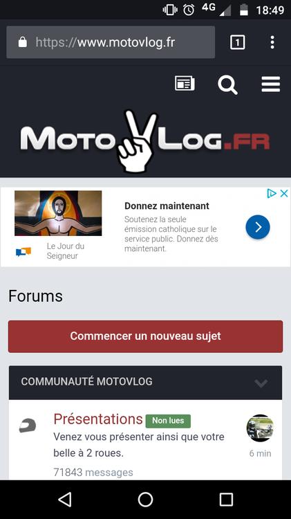 Screenshot_20180319-185001.png