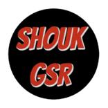 Shouk