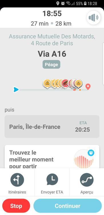 Screenshot_20180423-182813_Waze.jpg