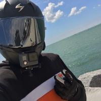 Rider Cruise