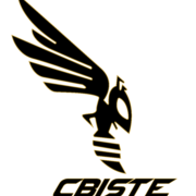 CBiste
