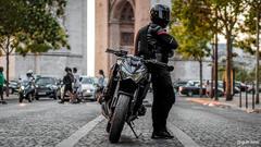Raff-Coucher-Soleil-Arc-de-Triomphe-45.jpg