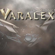 varalex78