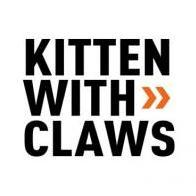 KittenwithClaws