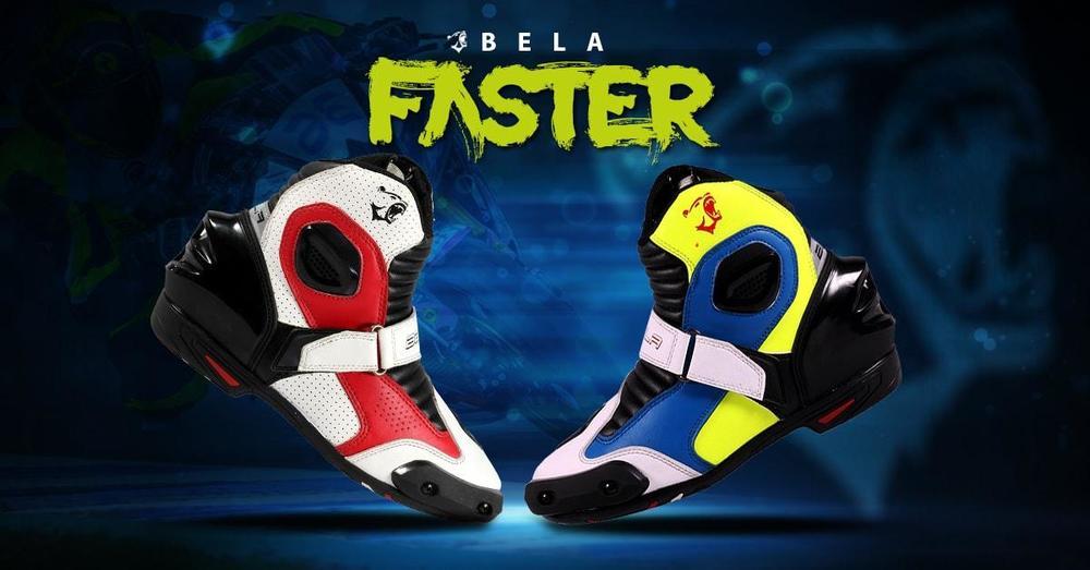 bela-faster-botas-de-moto.jpg