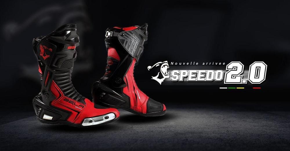 bela-speedo-2-0-motorcycle-boot-fr.jpg