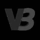 VodyBlue