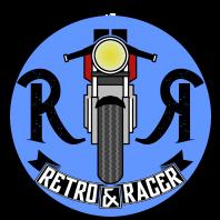 Retro & Racer