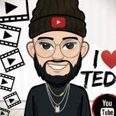 I LOVE TEDI