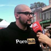 bald_biker