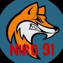 Niro91
