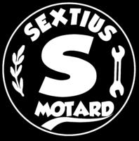 sextius