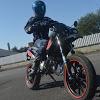 BikeFury