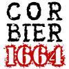 Corbier1664