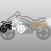 Nokuya