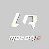 LRMotors