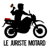 Le Juriste Motard (JD)