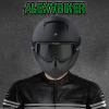 AlexVBiker