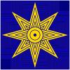 Akraah